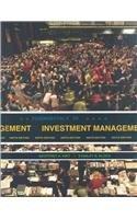 9780073405155: Fundamentals of Investment Management