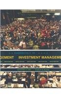 9780073405155: Fundamentals of Investment Management