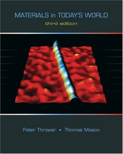 LSC Materials in Today's World: Thrower, Peter; Mason,