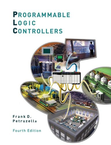9780073510880: Programmable Logic Controllers