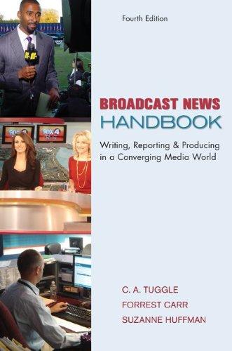 Cheap Textbook Image ISBN: 9780073511962