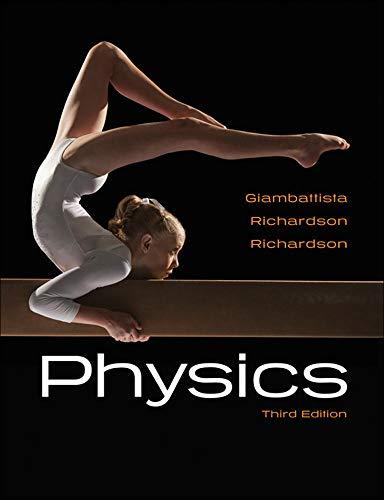 9780073512150: Physics (WCB Physics)