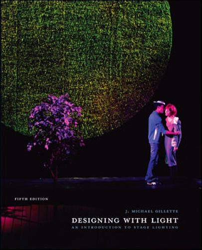 9780073514154: Designing with Light