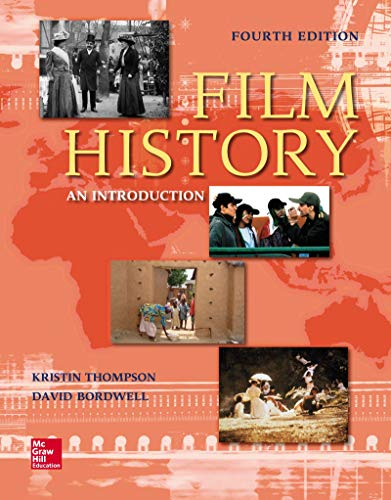 9780073514246: Film History: An Introduction