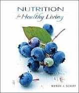 9780073522715: Nutrition for Healthy Living