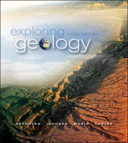 9780073524122: Exploring Geology