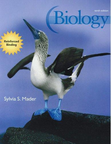 9780073525433: Biology