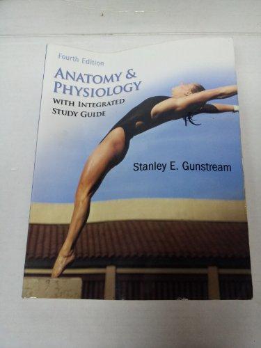 9780073525655: Anatomy & Physiology