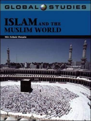 9780073527727: Global Studies: Islam and the Muslim World