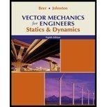 9780073529400: Vector Mechanics for Engineers