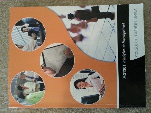 9780073530765: Management: A Practical Introduction