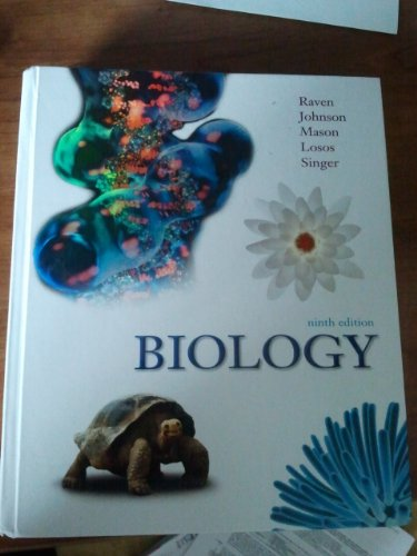 9780073532226: Biology