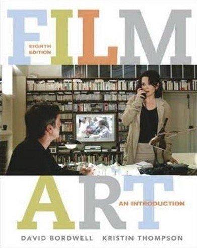 9780073535067: Film Art: an Introduction