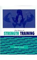 9780073536132: The Basics of Strength Training, 3rd Edition