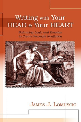 9780073538402: LSC CPS2 (Western CT State U) Writing With Your Head & Your Heart (repair)