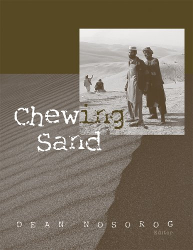 9780073539782: Chewing Sand