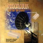 9780073660905: Interactive Diagrams CD for use with Precalculus