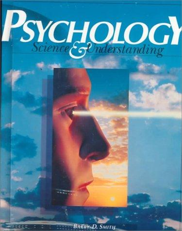 9780073978598: Psychology