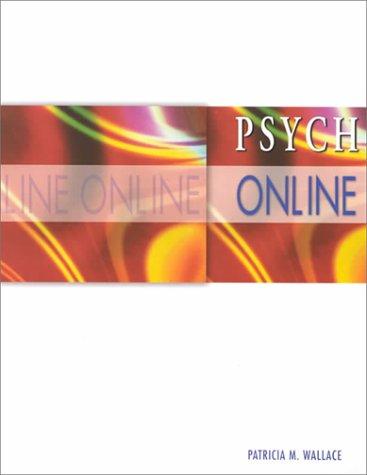 9780074048481: Psychology: Contexts & Applications