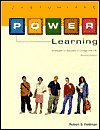 9780074211663: Power Learning: Strategies for Success in College and Life