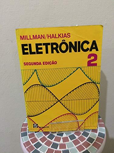 9780074503041: Eletronica - Dispositivos & Circuitos - VOL 2