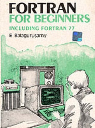 9780074515273: Fortran IV for Beginners