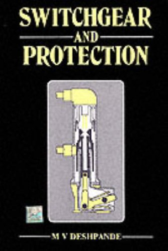 9780074516003: Switchgear and Protection