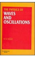 Physics Of Waves And Oscillations