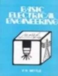 9780074516324: Basic Electrical Engineering