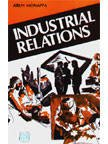 9780074517703: Industrial Relations