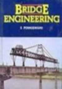 9780074518274: Bridge engineering