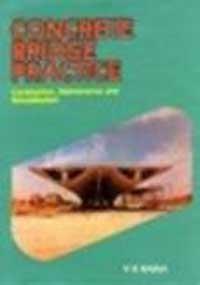 9780074518755: Concrete Bridge Practice