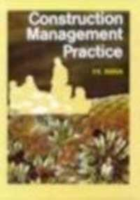 9780074518762: Construction Management Practice