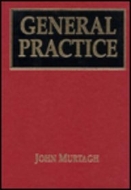 9780074528075: General Practice