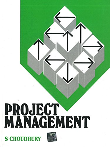 9780074600689: Project Management