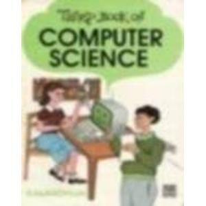 9780074600801: Computer Science: Bk. 3
