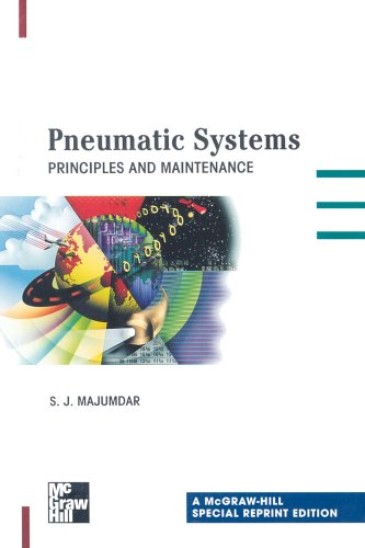 9780074602317: Pneumatic Systems: Principles and Maintenance