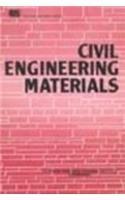 9780074604311: Civil Engineering Materials