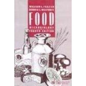 9780074621011: Food Microbiology