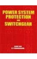 9780074623503: Power Sys Protection