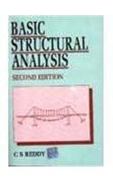 9780074623664: Basic Structure Analysis