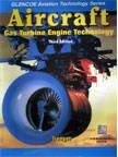 9780074631119: Aircraft Gas Turbine Engine Technology