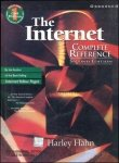 9780074631621: The Internet Complete Reference