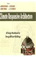 9780074632185: Climate responsive architecture: A design handbook for energy efficient buildings