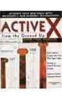 9780074632758: Active X From the Ground Up