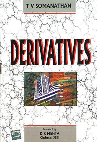 9780074633878: DERIVATIVES: