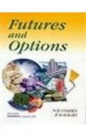 9780074634516: Futures & Options