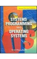 9780074635797: Systems Program & Operation