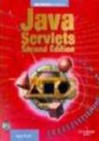 9780074637395: Java Servlets (Tata McGraw-Hill Second Edition) w/CD-Rom