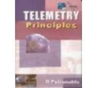 Telemetry Principles: D. Patranabis